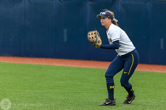 JD Scott Photography-Michigan Softball-Indiana University-4.28.17-mgoblog-0226 (J.D. Scott Photography) Tags: 2017 annarbor april jdscottphotography michigan michigansoftball sports universityofmichigan mgoblog