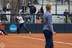 JD Scott Photography-Michigan Softball-Indiana University-4.28.17-mgoblog-0290 (J.D. Scott Photography) Tags: 2017 annarbor april jdscottphotography michigan michigansoftball sports universityofmichigan mgoblog