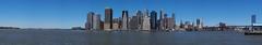 P5110612 Pano Vagamundos Nueva York Skyline (Vagamundos / Carlos Olmo) Tags: vagamundos vagamundos19usa new york newyork nuevayork usa eeuu