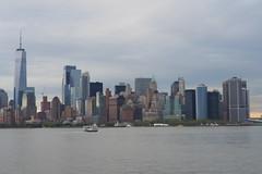 P5110678 (Vagamundos / Carlos Olmo) Tags: vagamundos vagamundos19usa new york newyork nuevayork usa eeuu