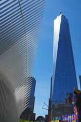 P5110645 (Vagamundos / Carlos Olmo) Tags: vagamundos vagamundos19usa new york newyork nuevayork usa eeuu