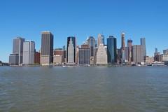 P5110621 (Vagamundos / Carlos Olmo) Tags: vagamundos vagamundos19usa new york newyork nuevayork usa eeuu
