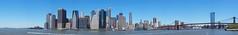 P5110623 Pano Vagamundos Nueva York Puente de Brooklin (Vagamundos / Carlos Olmo) Tags: vagamundos vagamundos19usa new york newyork nuevayork usa eeuu