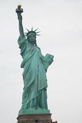 P5110684 (Vagamundos / Carlos Olmo) Tags: vagamundos vagamundos19usa new york newyork nuevayork usa eeuu