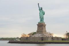 P5110694 (Vagamundos / Carlos Olmo) Tags: vagamundos vagamundos19usa new york newyork nuevayork usa eeuu