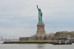 P5110680 (Vagamundos / Carlos Olmo) Tags: vagamundos vagamundos19usa new york newyork nuevayork usa eeuu