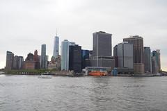 P5110697 (Vagamundos / Carlos Olmo) Tags: vagamundos vagamundos19usa new york newyork nuevayork usa eeuu