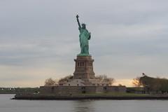 P5110695 (Vagamundos / Carlos Olmo) Tags: vagamundos vagamundos19usa new york newyork nuevayork usa eeuu