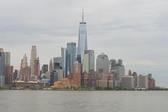 P5110660 (Vagamundos / Carlos Olmo) Tags: vagamundos vagamundos19usa new york newyork nuevayork usa eeuu