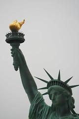 P5110683 (Vagamundos / Carlos Olmo) Tags: vagamundos vagamundos19usa new york newyork nuevayork usa eeuu