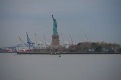 P5110658 (Vagamundos / Carlos Olmo) Tags: vagamundos vagamundos19usa new york newyork nuevayork usa eeuu