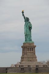 P5110681 (Vagamundos / Carlos Olmo) Tags: vagamundos vagamundos19usa new york newyork nuevayork usa eeuu