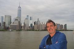 P5110670 (Vagamundos / Carlos Olmo) Tags: vagamundos vagamundos19usa new york newyork nuevayork usa eeuu