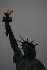 P5110682 (Vagamundos / Carlos Olmo) Tags: vagamundos vagamundos19usa new york newyork nuevayork usa eeuu