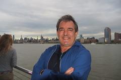 P5110667 (Vagamundos / Carlos Olmo) Tags: vagamundos vagamundos19usa new york newyork nuevayork usa eeuu