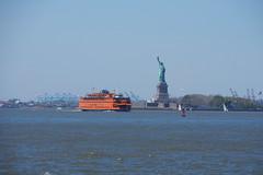 P5110611 (Vagamundos / Carlos Olmo) Tags: vagamundos vagamundos19usa new york newyork nuevayork usa eeuu