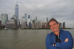 P5110672 (Vagamundos / Carlos Olmo) Tags: vagamundos vagamundos19usa new york newyork nuevayork usa eeuu