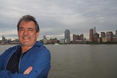 P5110668 (Vagamundos / Carlos Olmo) Tags: vagamundos vagamundos19usa new york newyork nuevayork usa eeuu