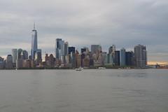 P5110679 (Vagamundos / Carlos Olmo) Tags: vagamundos vagamundos19usa new york newyork nuevayork usa eeuu