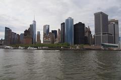 P5110657 (Vagamundos / Carlos Olmo) Tags: vagamundos vagamundos19usa new york newyork nuevayork usa eeuu