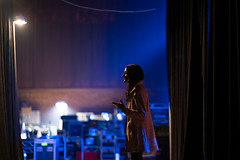 TED2019_20190419_2LS3158_1920 (TED Conference) Tags: ted ted2019 tedtalks backstage behindthescenes conference event speaker vancouver bc canada