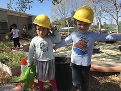 IMG_4815 (CANOPY PHOTOS) Tags: treeplanting martydeggeller jackdorsey kirsten mouradian kids kidsandtrees shovel