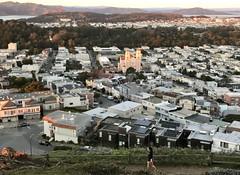 #16ThAvenue #TiledSteps #GoldenGateHeights #SanFrancisco (Σταύρος) Tags: lookingdown onthehill 16thavenue stair tiledsteps goldengateheights sanfrancisco kalifornien californië kalifornia καλιφόρνια カリフォルニア州 캘리포니아 주 cali californie california northerncalifornia カリフォルニア 加州 калифорния แคลิฟอร์เนีย norcal كاليفورنيا sf city sfist thecity санфранциско sãofrancisco saofrancisco サンフランシスコ 샌프란시스코 聖弗朗西斯科 سانفرانسيسكو