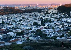 #16ThAvenue #TiledSteps #GoldenGateHeights #SanFrancisco (Σταύρος) Tags: onthehill 16thavenue stair tiledsteps goldengateheights sanfrancisco kalifornien californië kalifornia καλιφόρνια カリフォルニア州 캘리포니아 주 cali californie california northerncalifornia カリフォルニア 加州 калифорния แคลิฟอร์เนีย norcal كاليفورنيا sf city sfist thecity санфранциско sãofrancisco saofrancisco サンフランシスコ 샌프란시스코 聖弗朗西斯科 سانفرانسيسكو