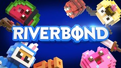 Riverbond-130519-007