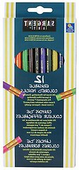 Sargent Art (colored-pencils.org) Tags: art assorted erasable colored