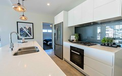 1/8-12 Water Street, Hornsby NSW