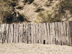 Utah Beach Normandy (Andreas Gugau) Tags: landschaft strand beach normandy utah meer dday invasion overlord operation neptun lamadeleine normandie frankreich coastal küste sand atlantik maritim france hostroisch history geschichte allied düne dunes
