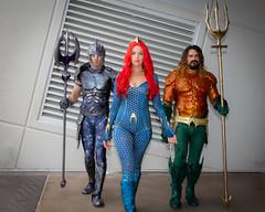 1L2A4318-Edit-Copyright Photographer-Bouncelight-Blog (bounce_light) Tags: aquaman goldcoast meera orm supanova cosplay tjhcosplay