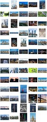 March 2019 Stock Sales (Michael.Lee.Pics.NYC) Tags: michaellee stockphotography gettyimages march2019