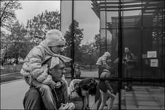 6_DSC6823 (dmitryzhkov) Tags: russia moscow documentary street life human monochrome reportage social public urban city photojournalism streetphotography people bw dmitryryzhkov blackandwhite everyday candid stranger