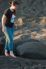 IMG_7875 (armadil) Tags: mavericks beach beaches californiabeaches us nearthecliffs