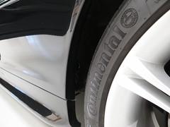 2003 E46 BMW 330Ci M Sport Coupe (KGF Classic Cars) Tags: kgfclassiccars bmw m3 msport e46 e30 318 318ci 330 330ci gmbh bosch 135m e21 convertible coupe alpina 320 316 m5 3series motorsport edition carsforsale leather