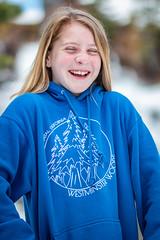 Peterson Family-20190419 (27 of 63) (napaeye) Tags: peterson family portraits tahoe laketahoe kids children angora falls waterfalls fallenleaf lake fallen leaf