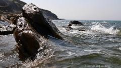 Les Crans (Spotmatix) Tags: 1232mm camera france gf7 hautsdefrance landscape lens lumix places seaside seasons summer zoomstd
