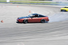 DSC_2337 (Find The Apex) Tags: nolamotorsportspark nodrft drifting drift cars automotive automotivephotography nikon d800 nikond800 nissan 240sx nissan240sx s13