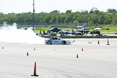 DSC_2882 (Find The Apex) Tags: nolamotorsportspark nodrft drifting drift cars automotive automotivephotography nikon d800 nikond800