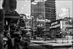 17drb0457 (dmitryzhkov) Tags: urban outdoor life human social public stranger photojournalism candid street dmitryryzhkov moscow russia streetphotography people bw blackandwhite monochrome arbat