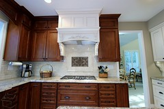 Aplus custom cabinets, hood, new flooring, natural look windows and countertops in city of Orange http://www.aplushomeimprovements.com/portfolio_page/orange-county-orange-complete-kitchen-remodel-project72/ (Aplus Interior Design & Remodeling) Tags: kitchenremodel kitchen kitchenisland kitchenrenovation kitchencabinets kitchenandbath orangecounty oc orange remodel residentialdesign remodeling renovation