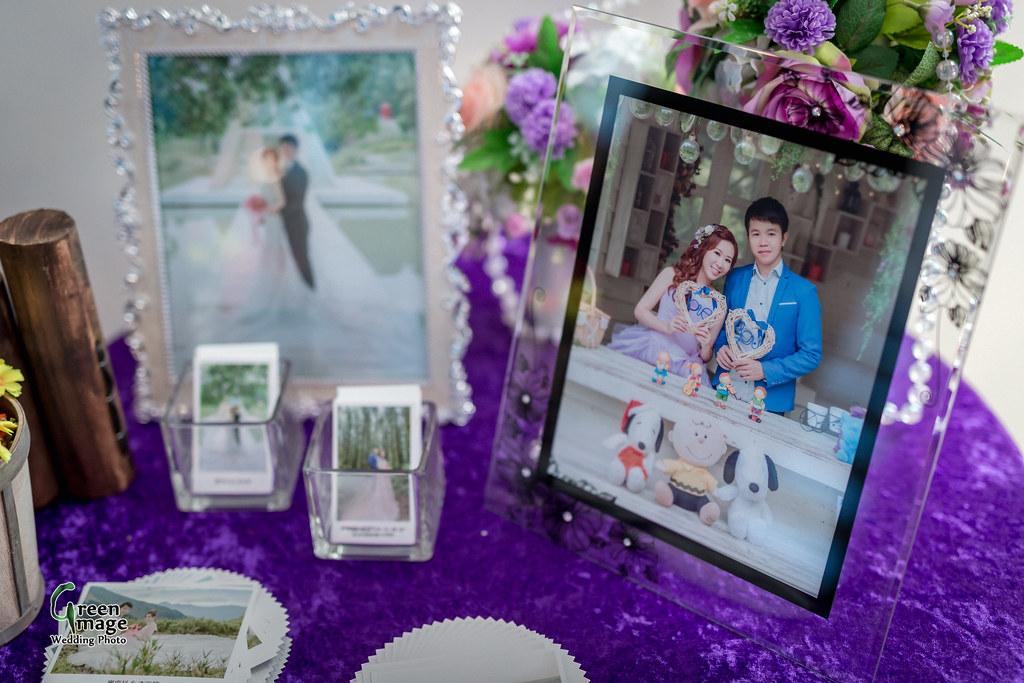0722 Wedding Day-P-98