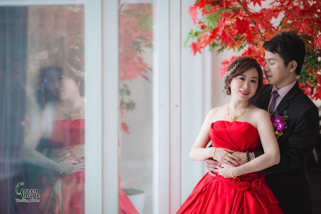 0722 Wedding Day-P-133
