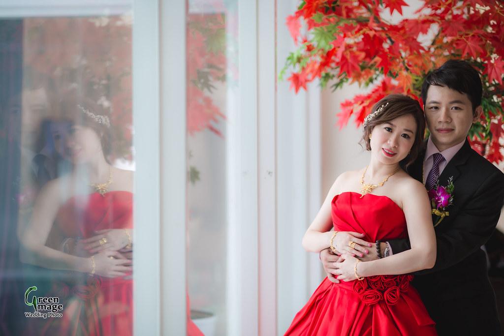 0722 Wedding Day-P-132