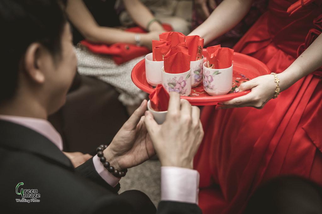 0722 Wedding Day-P-88
