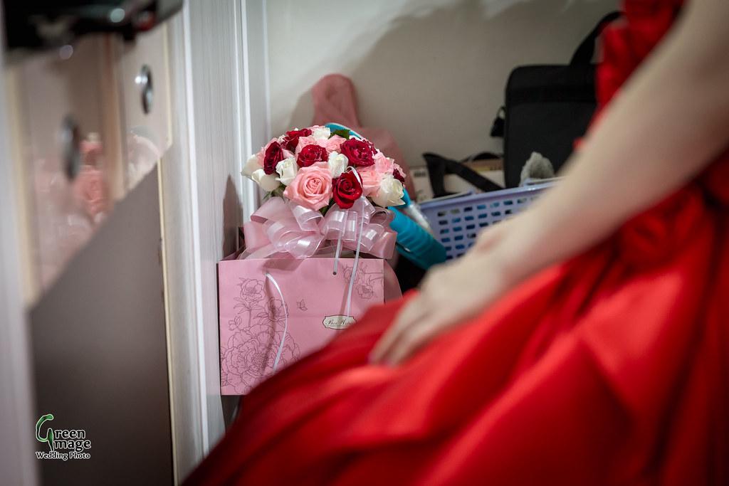 0722 Wedding Day-P-33