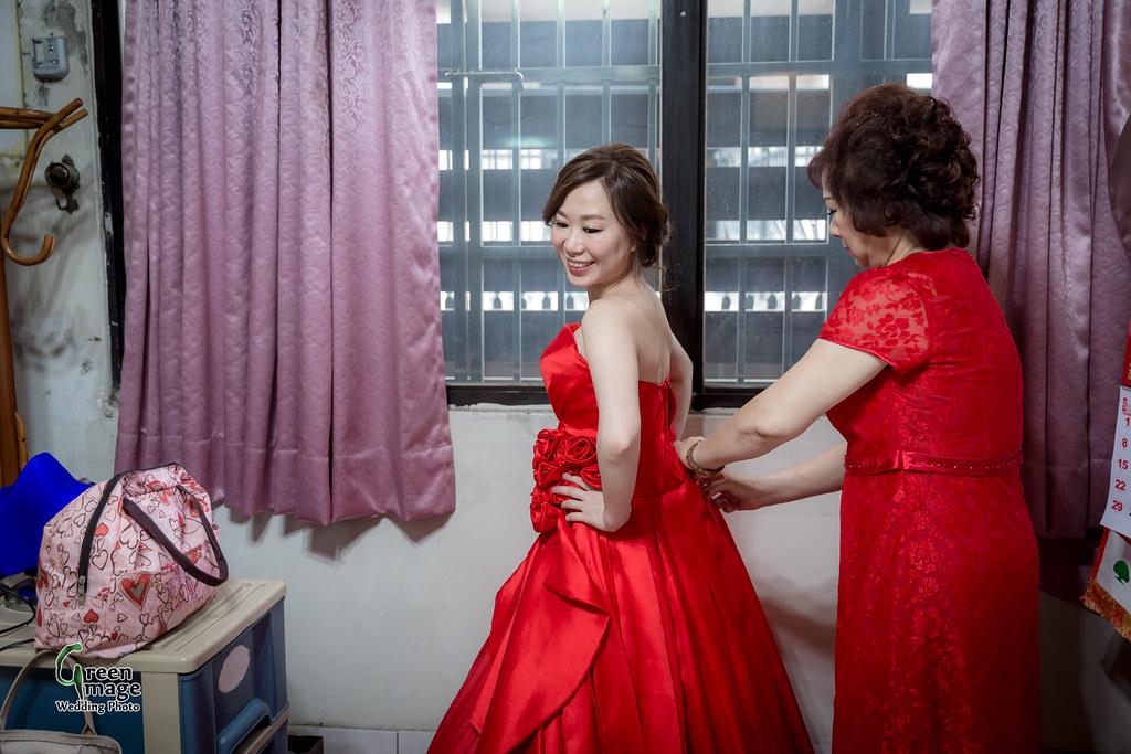 0722 Wedding Day-P-31