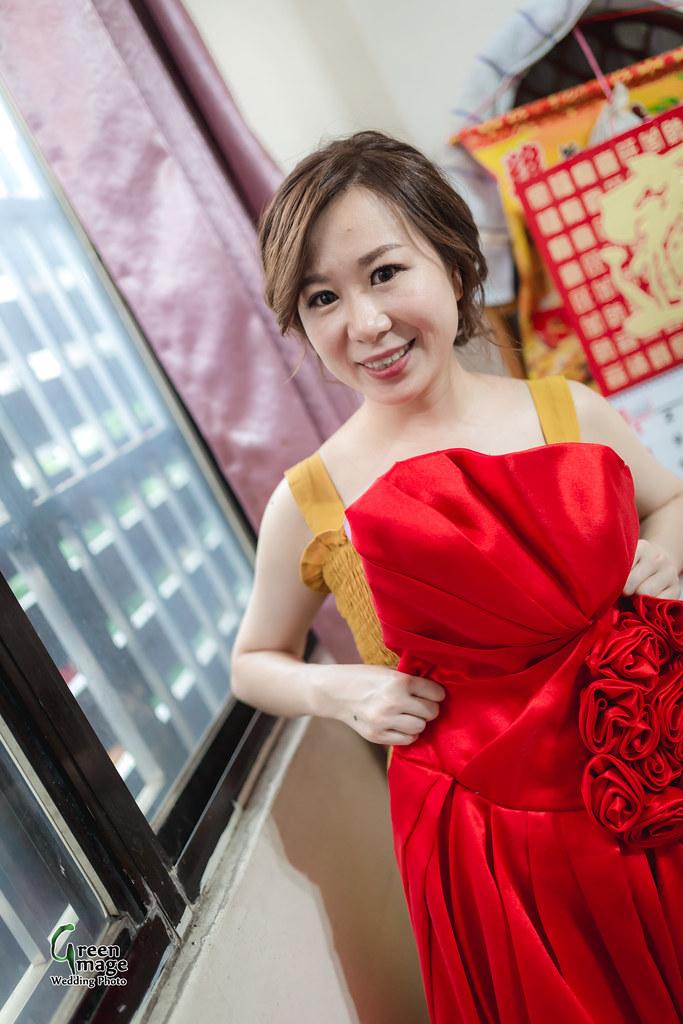 0722 Wedding Day-P-11